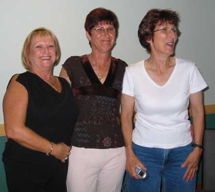 single women in dunnell Meet single women over 50 in dunnell interested in dating new people on zoosk date smarter and meet more singles interested in dating.